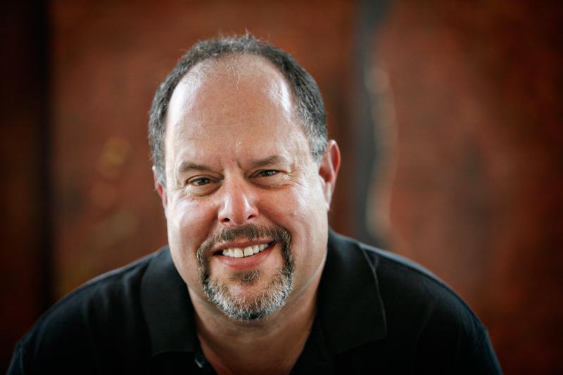 Russ Katz