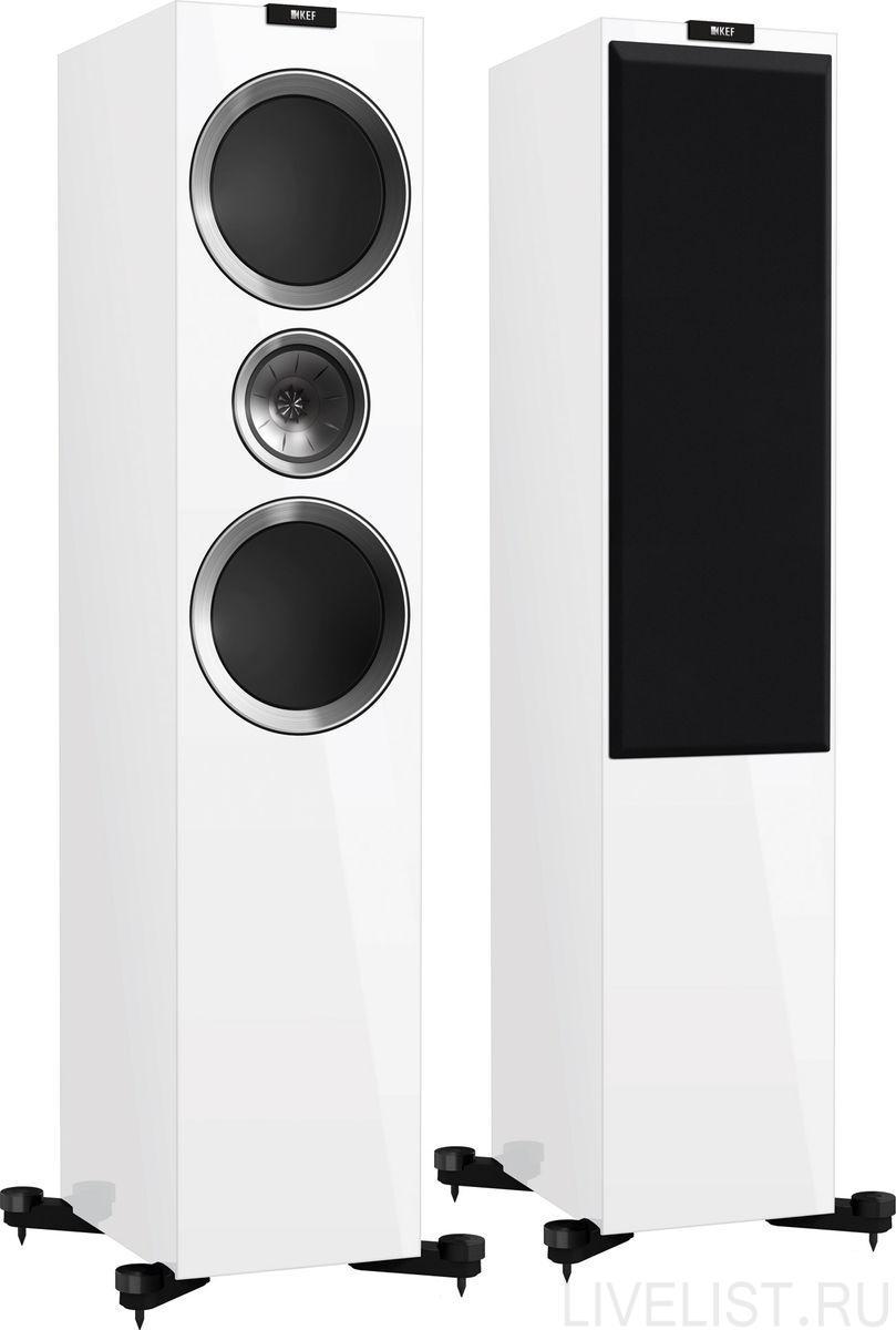kef r900 speaker