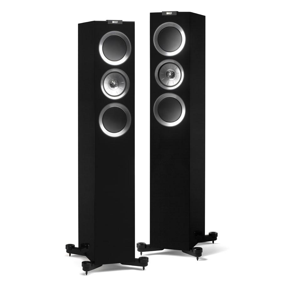 KEF R500 Floorstanding Speaker