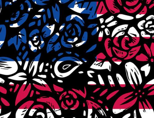 Interview: CJ Ramone – American Beauty