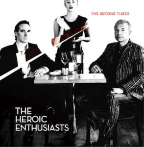 the-heroic-enthusiasts-album-cover-jpeg