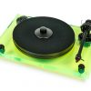 Pro-Ject 2Xperience Primary Acrylic