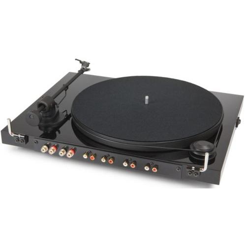 U-Turn Audio Orbit Plus Turntable – The Vinyl Revivers