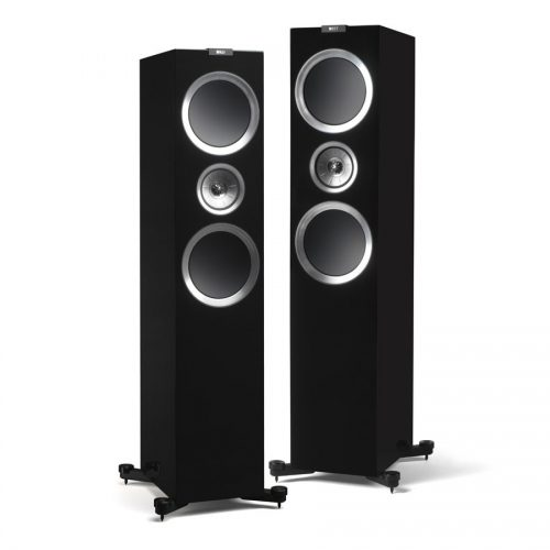 KEF R900 Floorstanding Speaker
